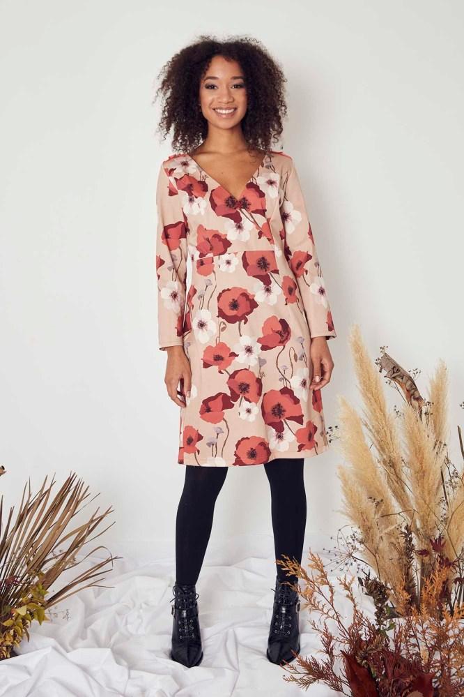La-bocoque-vestido-recto-opium