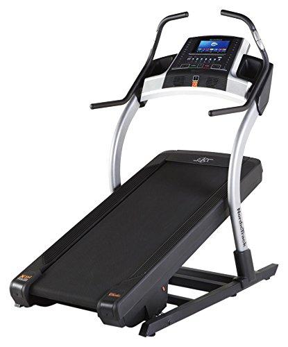 nordictrack est une marque leader produite par icon health fitness leurs tapis de course sont connus pour fonctionner avec l application ifit