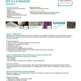 atelier-tricot-a-la-broche-debutant-diy-a-la-maison-la-boite-ateliers-creatifs-3