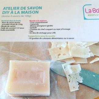 boîte-atelier-savons-naturels-diy-4-x-100g