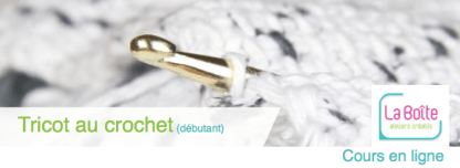 cours-tricot-au-crochet-debutant-1-la-boite-ateliers-creatifs