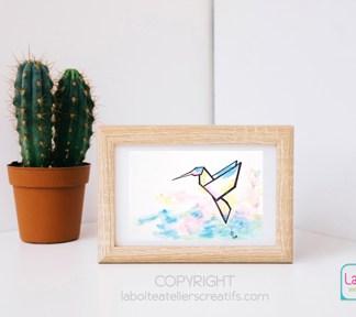 colibris-7163-illustration-aquarelle-fichier-pdf-de-la-boite-ateliers-creatifs