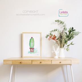 cactus-7166-illustration-aquarelle-fichier-pdf-de-la-boite-ateliers-creatifs