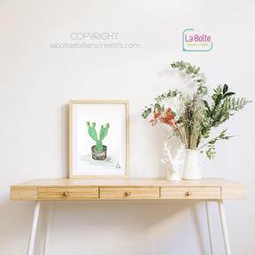 cactus-7174-illustration-aquarelle-fichier-pdf-de-la-boite-ateliers-creatifs