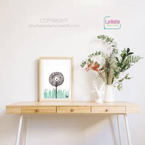 pollen-7180-illustration-aquarelle-fichier-pdf-de-la-boite-ateliers-creatifs