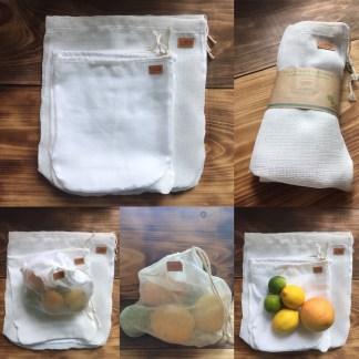 sacs-fruits-legumes-reutilisables-paquet4-la-boite-ateliers-creatifs