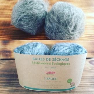 Balles-de-sechage-reutilisables-paquet-2-la-boite-ateliers-creatifs1