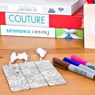 signets-3-a-colorier-en-bois-de-la-boite-ateliers-creatifs