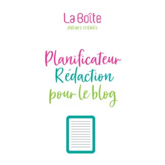 Planificateur -Redaction-pour-le-blog-la-boite-ateliers-creatifs6