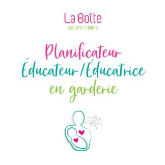 Planificateur-educatrice-agarderie-la-boite-ateliers-creatifs-cover
