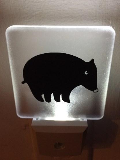 veilleuse-animaux-la-boite-ateliers-creatifs8