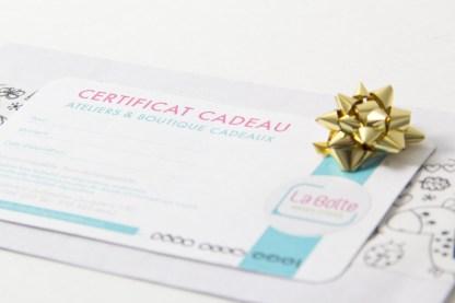 certificat-cadeau-la-boite-ateliers-creatifs