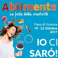 workshop in fiera