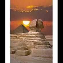 La plus vieille musique connue date de 3400 ans