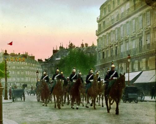 avenue-de-lopera