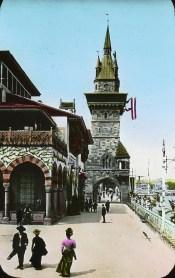 bosnia-herzegovinian-pavilion