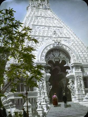 cambodian-pavilion