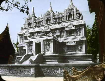 dutch-east-indies-pavilion