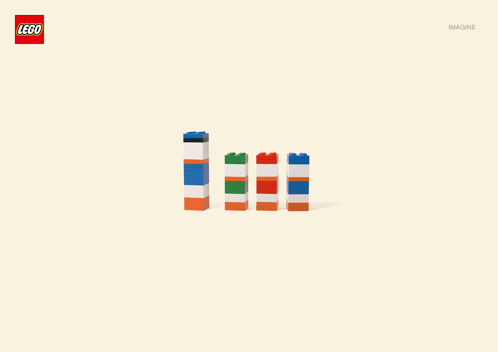 lego personnage imagine 08 Imaginez des personnages avec Lego