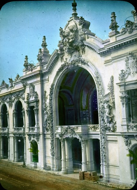 palace-of-decorative-arts-2
