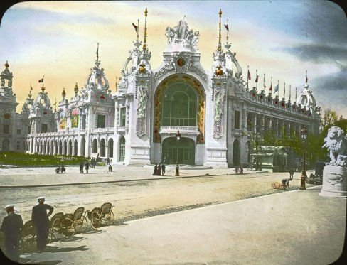 palace-of-decorative-arts-8