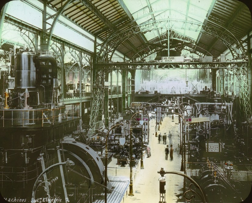 palace-of-electricity-at-the-paris-exposition-france-1900