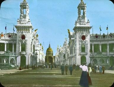 palaces-of-the-esplanade-des-invalides
