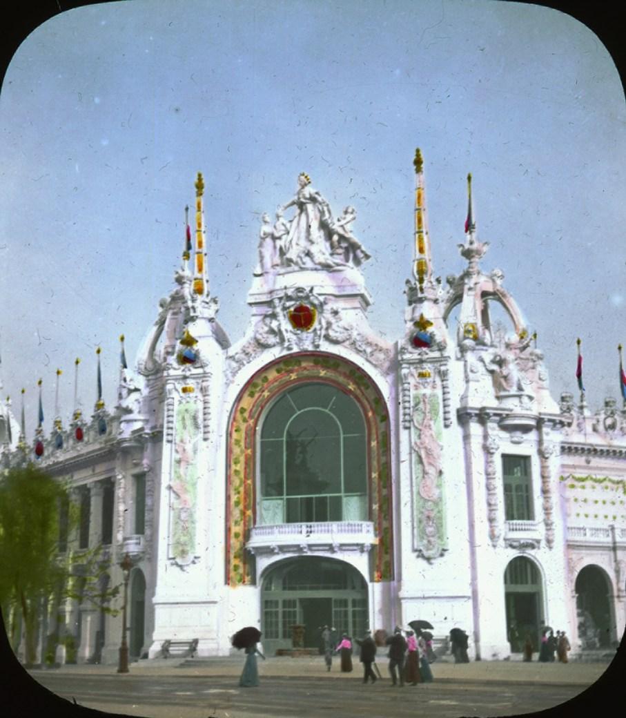 palais-des-arts-decoratifs