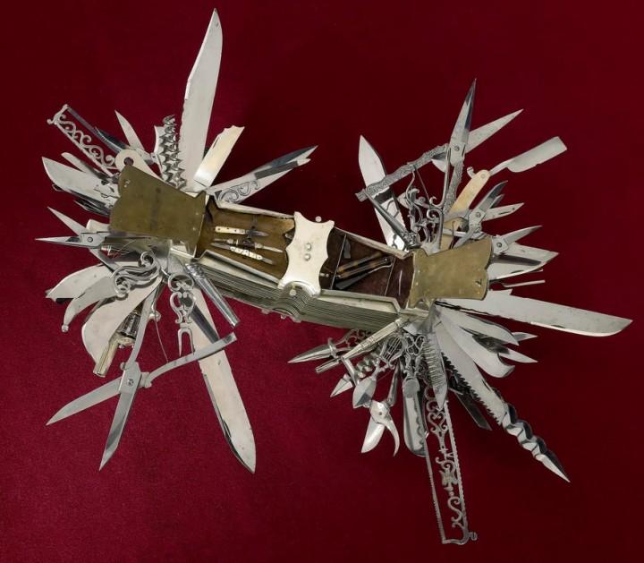 ancetre-couteau-suisse-03