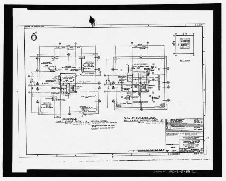 dakota-pyramide-plan-05