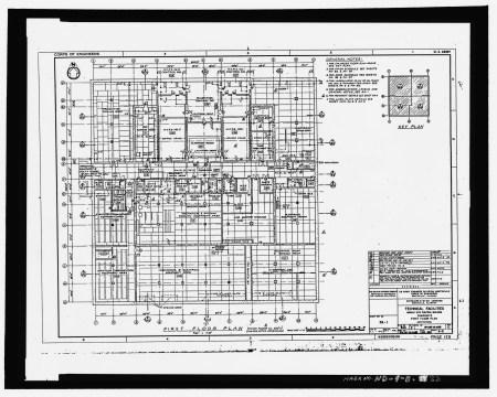 dakota-pyramide-plan-08