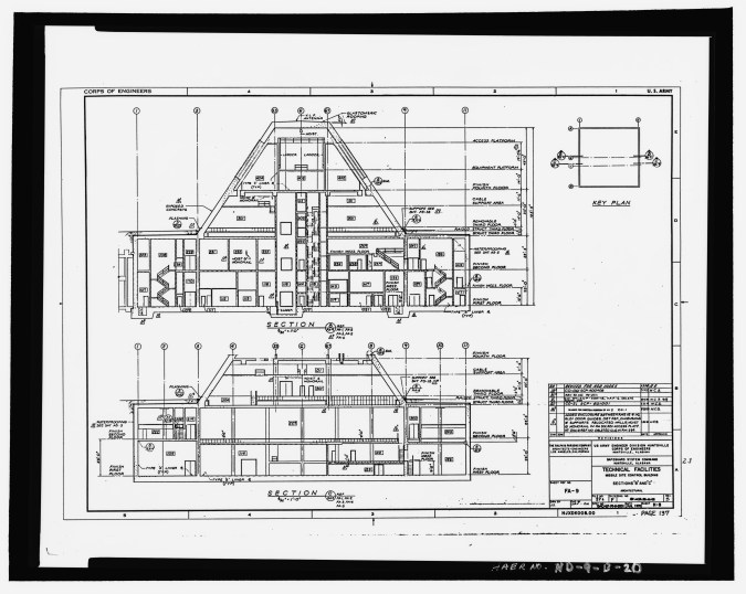 dakota-pyramide-plan-11