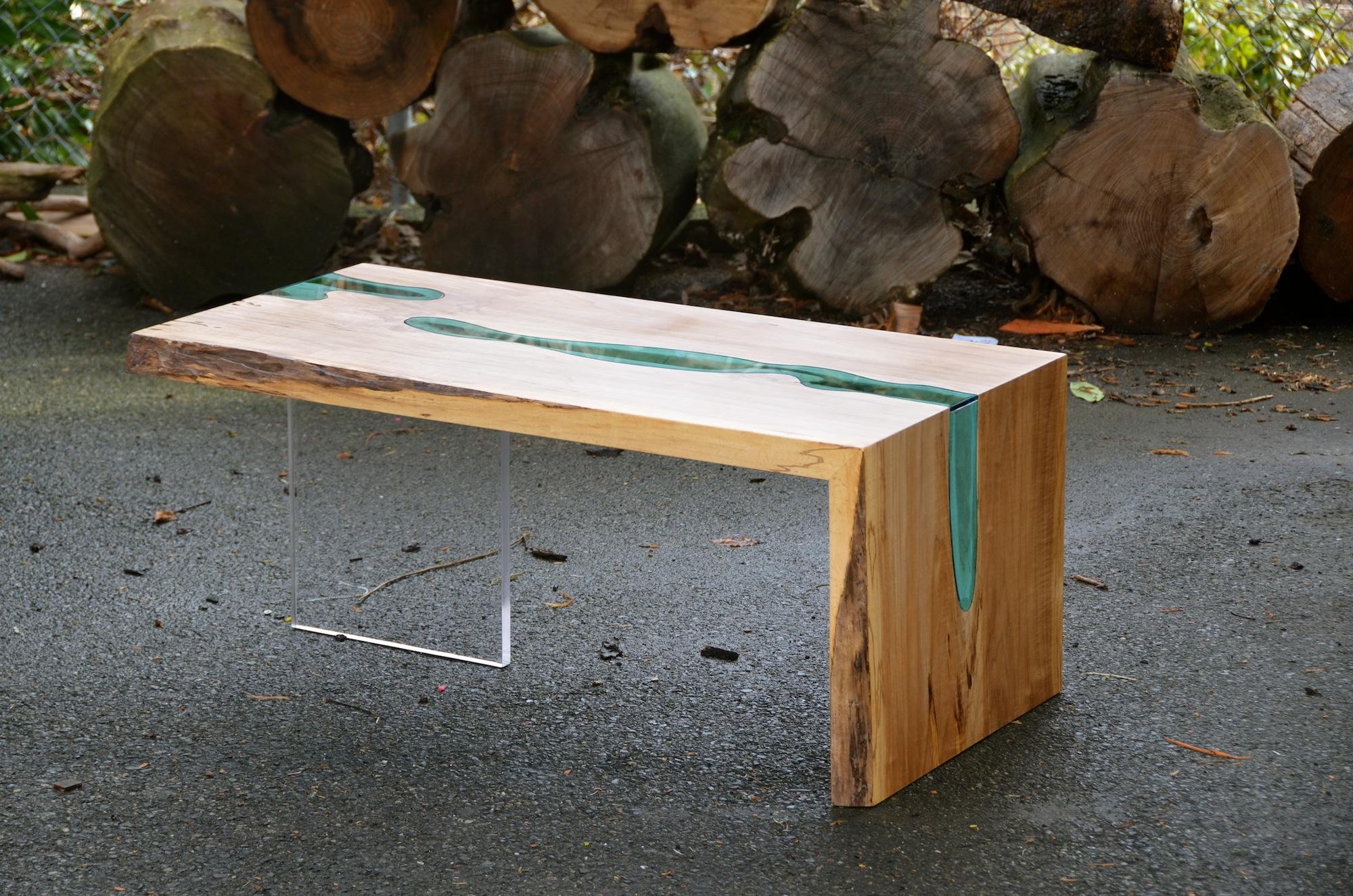 table bois verre riviere 08 la boite