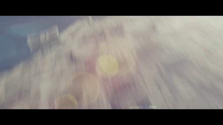 Star-Wars-7-trailer-109