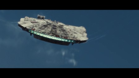 Star-Wars-7-trailer-110