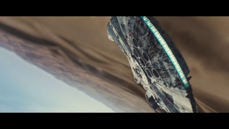 Star-Wars-7-trailer-120