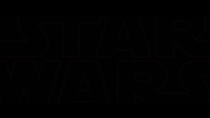 Star-Wars-7-trailer-124