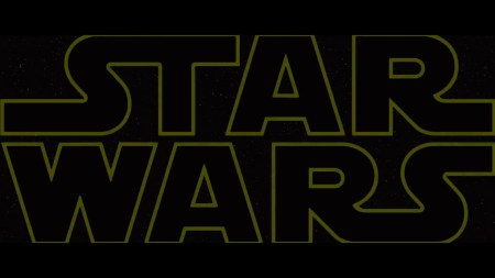Star-Wars-7-trailer-127