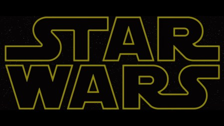 Star-Wars-7-trailer-128