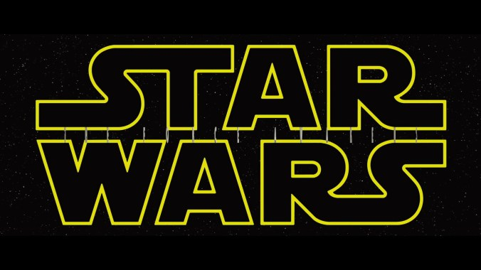 Star-Wars-7-trailer-131
