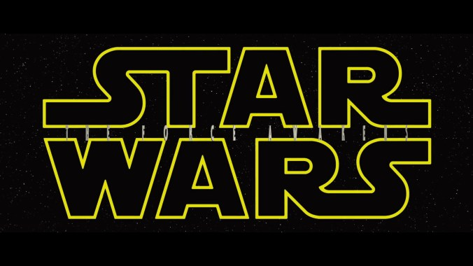 Star-Wars-7-trailer-132