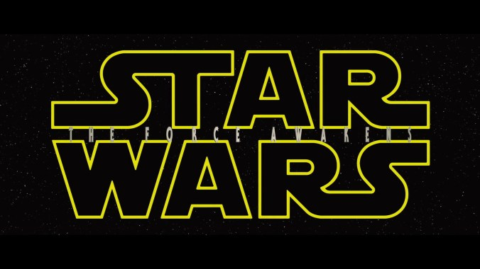 Star-Wars-7-trailer-133