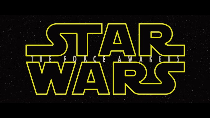 Star-Wars-7-trailer-134