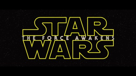 Star-Wars-7-trailer-138