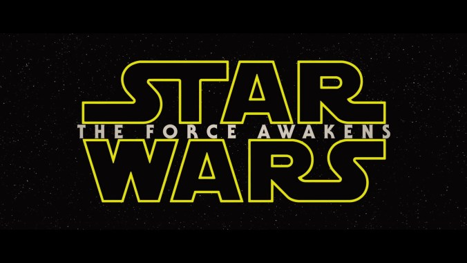 Star-Wars-7-trailer-139