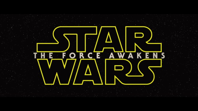 Star-Wars-7-trailer-140