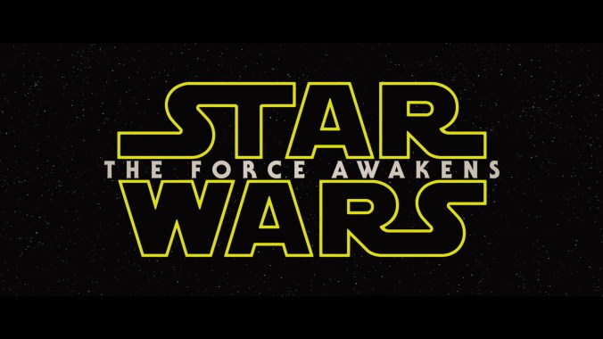 Star-Wars-7-trailer-141