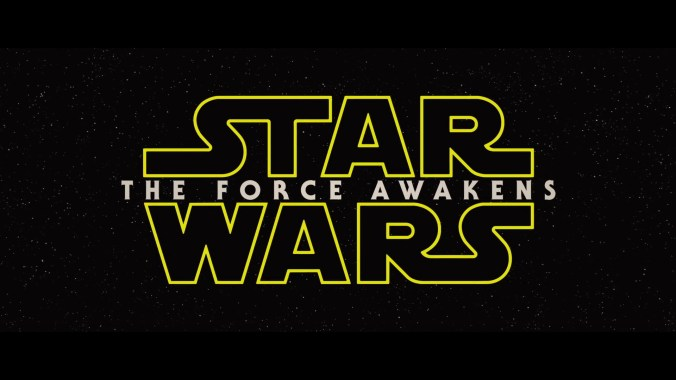 Star-Wars-7-trailer-143