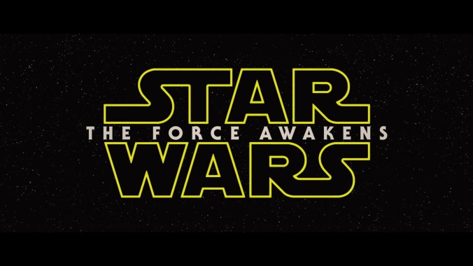 Star-Wars-7-trailer-144