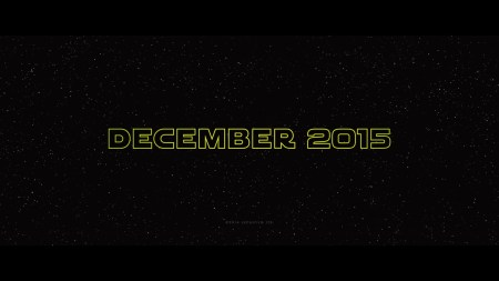 Star-Wars-7-trailer-145